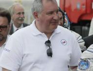 Roscosmos, NASA Deputy Heads Discuss Rogozin's Revoked Invitation ..