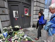 Brussels Jewish museum terror attack trial opens