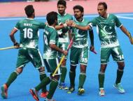Pro-league a big learning opportunity for Pakistan players: Coach ..
