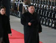 Kim Jong Un's Visit Could Help Beijing Thwart Excessive US Demand ..