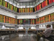 Global stocks mostly rise despite US retailer weakness 11 Jan 201 ..