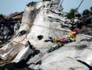 Moscow Says 1st Contact With Dutch, Australian Colleagues on MH17 ..