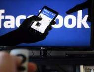 Facebook bans Philippine 'fake accounts' group followed by millio ..