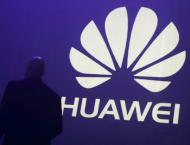 Chinese Foreign Ministry Expresses Concern Over Arrest of Huawei  ..