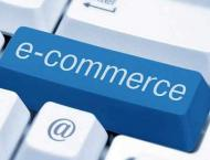 UN to help Africa leverage on e-commerce to boost continent's inc ..