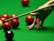 Bilal, Majid, Babar cruise into last 16 round of IBSF 6Red Snooke ..