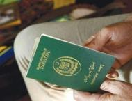 PCP-forwarded Expats' complaints get prompt resolution with 58 pc ..