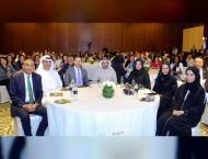 US real estate delegation begins tour of Dubai