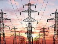 Faisalabad Electric Supply Company (FESCO) issues shutdown progra ..