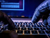 Singapore imposes $740,000 fines over major cyber attack