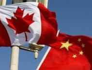 Chinese Foreign Ministry Advises Citizens to Exercise Caution Whe ..