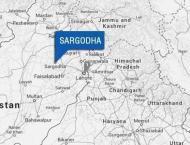 Anti Corruption Establishment Sargodha retrieves 10 shops