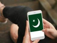 Online portal system for mobile IMEI registration to be ready for ..