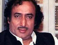 Renowned poet Mohsin Naqvi remembered