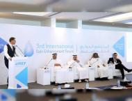 UAE Rain Enhancement Programme a catalyst for scientific research