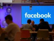 Facebook to Invest $300Mln in Local News Programs, Content - Comp ..