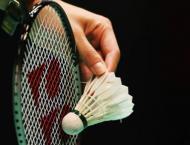 Punjab Badminton Championship continues; dozens of matches decide ..