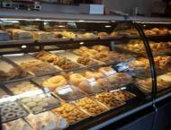 Halal Food Authority disposes of 5000kg expired edibles items at  ..