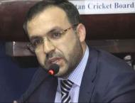 Afghan envoy expresses gratitude to Pakistan for hosting refugees ..