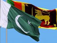 Sri Lankan delegation visits civil secretariat