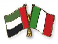 Ministry of Economy discusses cooperation with Italy
