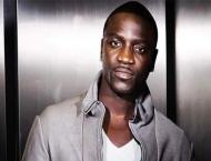 Akon wants Pakistanis to donate for dams