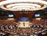 PACE's Discriminatory Stand on Russia Harms Authority of Council  ..