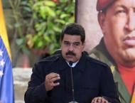 Venezuelan Embassy in Peru Suspends Consular Services Over Securi ..
