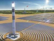 RAK rubber factory turns to solar thermal plant as cheaper altern ..