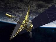 Russia to Keep Trying to Make Contact With Spektr-R Telescope for ..