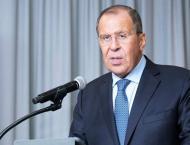 Vyshinsky-Ukrainians Swap to Benefit Those Who View Journalists a ..