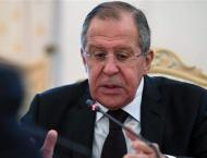 Russia Opposes Interference in Venezuela's Sovereign Affairs - La ..