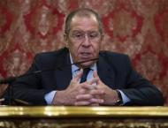 Moscow Regrets Venezuela Gov't-Opposition Dialogue Failed Due to  ..