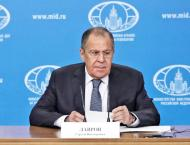 Russia Invited to Mideast Meeting in Poland But Doubts Its Use -  ..