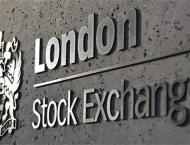 London stocks open up 0.2% after govt Brexit defeat