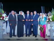 Algerian Heritage Week launched in Sharjah