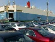 Overseas Pakistanis allowed to inspect used cars under new import ..