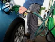 UK inflation slows on falling oil prices