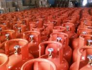 Additional Deputy Commissioner Upper Dir directs LPG owners to se ..