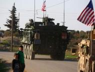 Turkey welcomes U.S. proposal to create safe zone in Syria