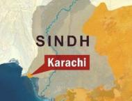 64 suspects arrested in last 24 hrs in Karachi