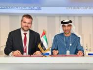 UAE hospitality industry saves 1.5 million meals from going to wa ..