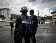 Suspected anglophone separatists 'kidnap 30' in Cameroon