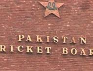 Australia organizes first class cricketing coaching clinic for sc ..