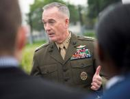 NATO Military Chiefs to Discuss Deterring Russia in Brussels Meet ..