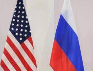 US Undersecretary Says Russia Did Not Offer Verifiable Measures o ..
