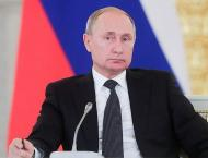 Moscow, Belgrade Planning to Sign New Weapon Deals During Putin's ..