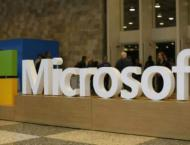 Microsoft pledges $500 mn to ease local housing crunch