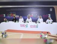 Abu Dhabi Science Festival 2019 to attract 200 innovators