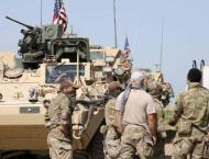 Russian Foreign Intelligence to Watch Closely US Troop Withdrawal ..